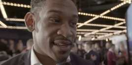 Daniel Jacobs Cancer Story