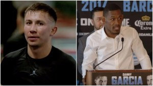 GGG vs Jacobs Who Wins