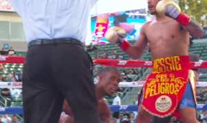 Jessie Magdaleno vs Isaac Dogboe Preview and Prediction