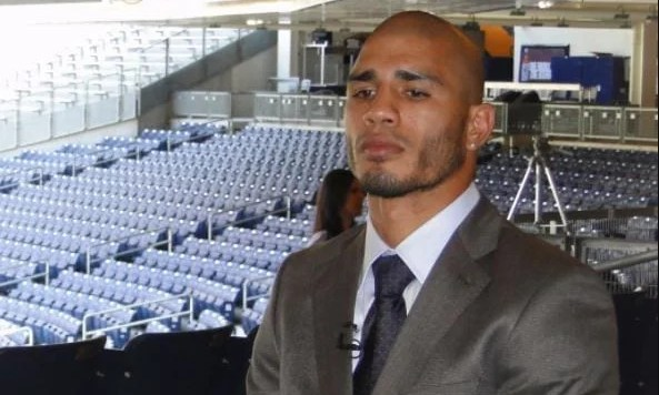 miguel cotto next fight