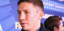 Golovkin Responds To Canelo