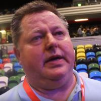 Reaction To Parker vs Fury WBO Title Fight - Promoter Claims Corruption