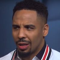 Stunned Fight Fans React To Andre Ward Retirement News