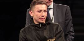 TV Pundits Argue Over Whether Golovkin vs Canelo 2 Was A Robbery