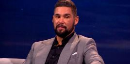 Tony Bellew Reacts To Canelo vs GGG 2 and People Are Agreeing With Him