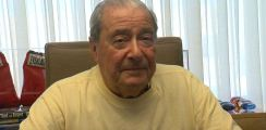 Bob Arum Gives His Final Thoughts On Mayweather vs Pacquiao 2