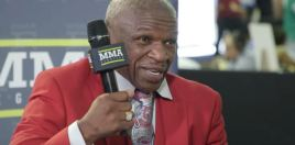 Mayweather Sr Reveals Son