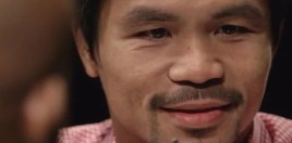 Matthysse Coach Honored To Be Facing Pacquiao Again