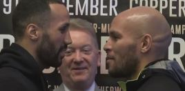 degale vs truax 2 prediction