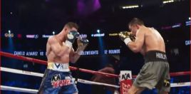 GGG vs Canelo 2 Time, Date, Live Stream Info, Channel, Preview and Prediction