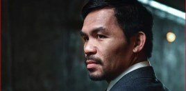 Pacquiao Clears Up Bob Arum and Top Rank Miscommunication
