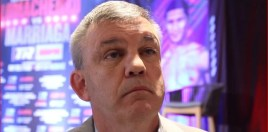 Teddy Atlas Responds With Brutal Honesty To Canelo's Changed Physique Ahead Of GGG Rematch