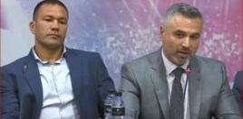Hughie Fury vs Kubrat Pulev Preview and Prediction