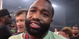 Fans All Saying The Same Thing About Broner's Warning For Pacquiao