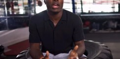 Kid Chocolate Breaks Down Manny Pacquiao vs Adrien Broner