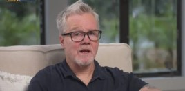 Boxing Figures React To Freddie Roach's Harsh Criticism Of Fury Coach Ben Davison