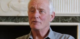 Barry Hearn Throws Shade At Deontay Wilder