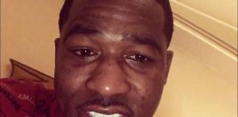 Broner Still Salty The Day After Losing To Pacquiao