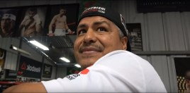 Respected US Trainer Breaks Down Possible Pacquiao vs Thurman Fight