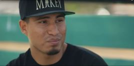 Be Careful What You Wish For Mikey Garcia