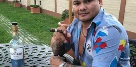 Boxing Fans React To Marcos Maidana Announcing His Comeback