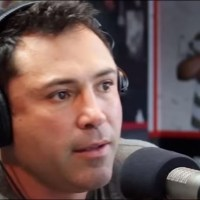 Oscar De La Hoya Finally Admits Who The Best Trainer He Ever Had Was