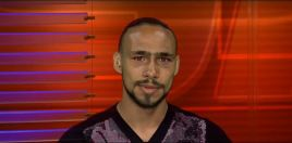 Keith Thurman Not Impressed With Shawn Porter After Latest Win