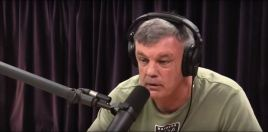 Teddy Atlas Reacts To Gvozdyk First Title Defence - Mentions Adonis Stevenson