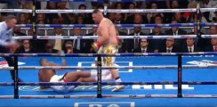 Andy Ruiz vs Anthony Joshua 2 Betting and Odds Preview