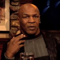 Mike Tyson Reacts To The Tragic Death Of Kobe Bryant