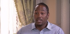 Lennox Lewis Makes Good Point About Lopez vs Lomachenko