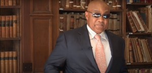 george foreman reveals his greatest achievement in boxing
