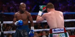 ESPN Tweet On Canelo vs Mayweather Causes Controversy