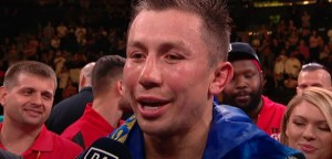 How Golovkin Paved The Way For New Generation In Kazakhstan