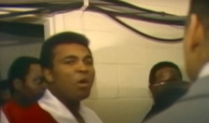 On This Day 50 Years Ago Boxing World Remember Ali vs Frazier 1