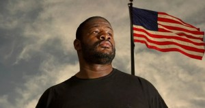 Riddick Bowe Shares Something In Common With Mike Tyson