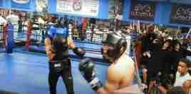 Gervonta Davis Brutally Honest Reaction To Teofimo Lopez Fight News
