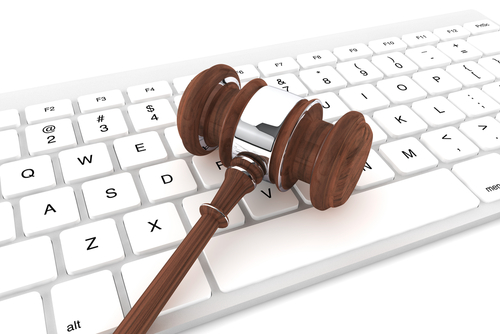 online strategies for attorneys