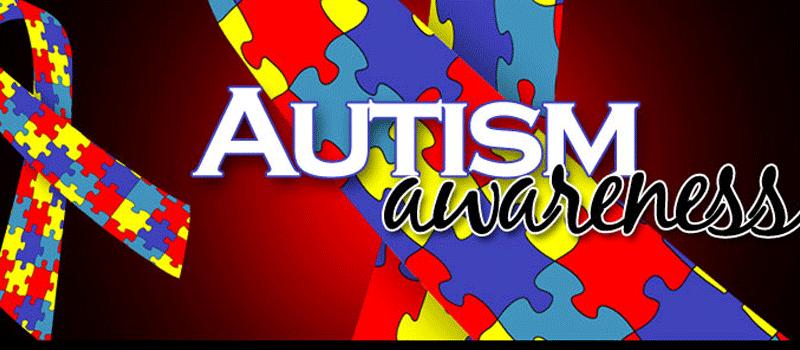 Autism-Blog