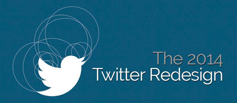 twitter-redesign