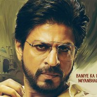 Raees Movie Star Cast, Release Date,1st Look, Official Trailer, Teaser & Full Details