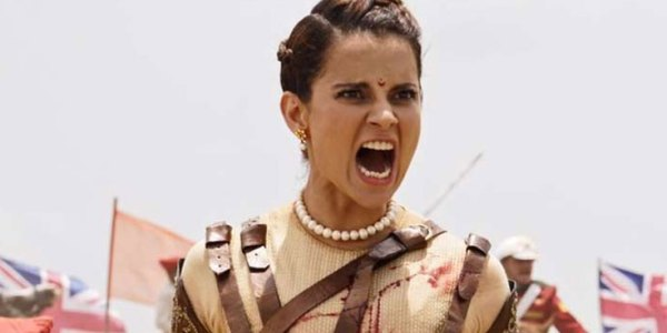 Kangana-Ranaut--Starrer-Manikarnika-Day-3-Box-Office-Collection-Report