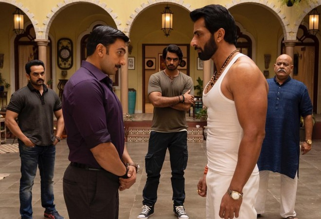 Ranveer-Singh-Starrer-Simmba-Sunday-10th-Day-Box-Office-Collection-Report