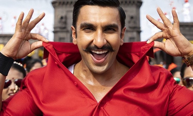 Simmba Box Office Collection Day 10: Ranveer Singh's Movie Enjoy Weekend With Positive Response Of Audience