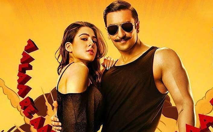 Ranveer-Singh-Starrer-Simmba-Thursday-7th-Day-Box-Office-Collection-Report.jpg