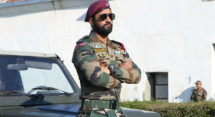 Vicky-Kaushal-Starrer-Uri-The-Surgical-Strike-4th-Day-Box-Office-Collection-Report