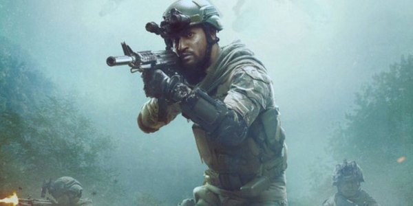 Vicky-Kaushal-Starrer-Uri-The-Surgical-Strike-Wednesday-6th-Day-Box-Office-Collection-Report