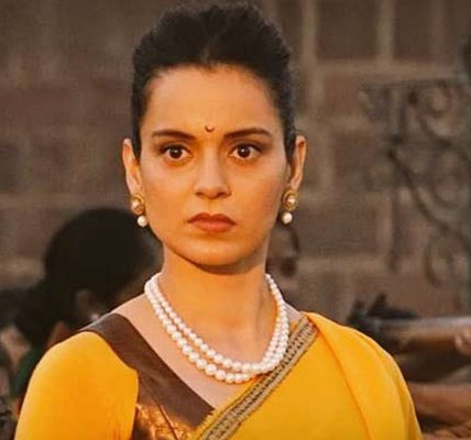 Kangana-Ranaut--Starrer-Manikarnika-10th-Day-Box-Office-Collection-Report