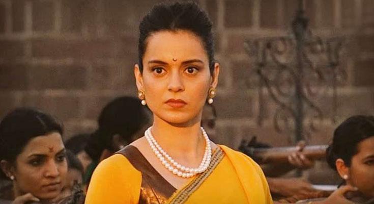 Kangana-Ranaut--Starrer-Manikarnika-10th-Day-Box-Office-Collection-Report