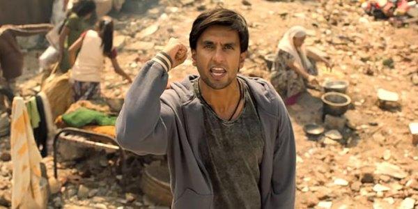 Ranveer-Singh-Alia-Bhatt-Starrer-Gully-Boy-Day-4-Box-Office-Collection-Report